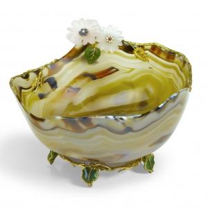 coupe-fleurs-quartz-et-agate-bd