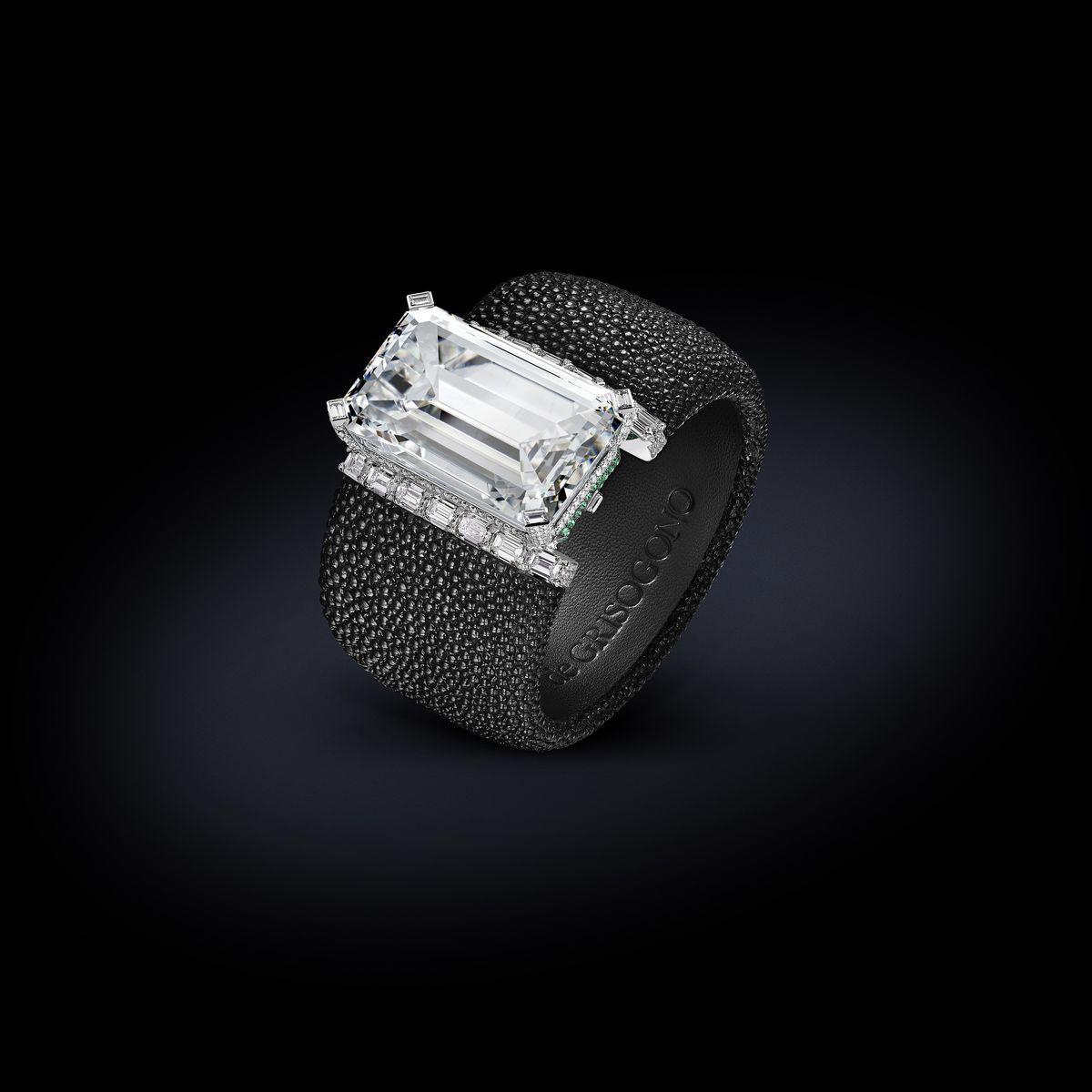 creation-1_bracelet