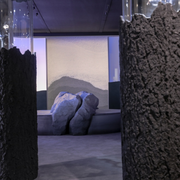 LaVallee_11_Rock_Sofa_and_Spruce_Tree_Forest