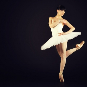 2013-backes-strauss-new-ambassador-tamara-rojo