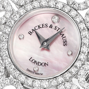 2013-backes-strauss-victoria-princess-dial-shot-tiff-4-2-mb
