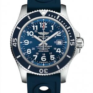 superocean-ii-44-blue