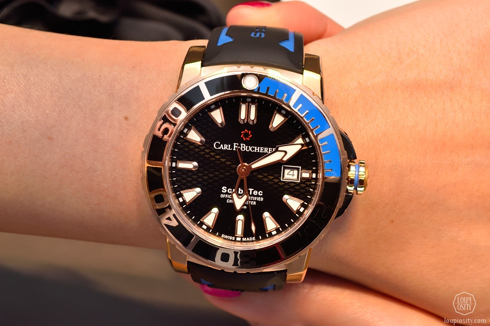 baselworld2015_carlfbucherer_0098_