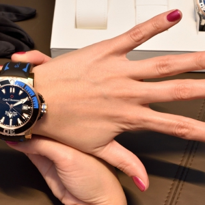 baselworld2015_carlfbucherer_0097_