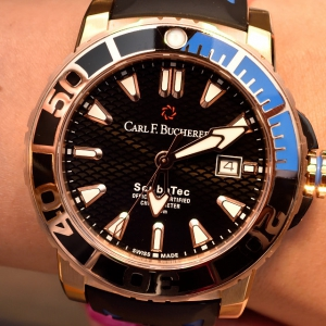 baselworld2015_carlfbucherer_0099_
