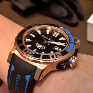 baselworld2015_carlfbucherer_0100_