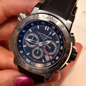 baselworld2015_carlfbucherer_0091_