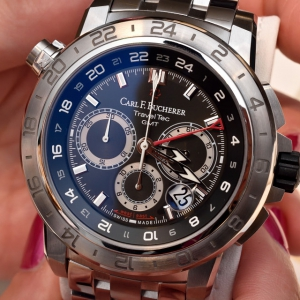 baselworld2015_carlfbucherer_0095_