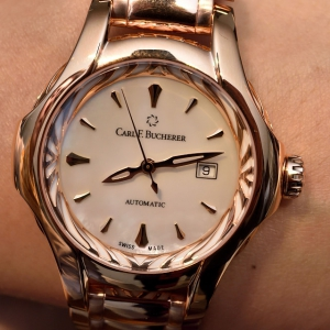 baselworld2015_carlfbucherer_0109_