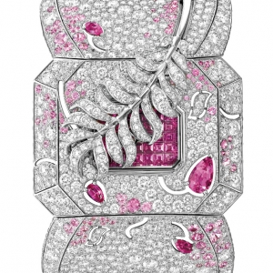 eternelles_de_chanel_high_jewelry_plume_secret_watch