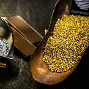 2-fairmined-gold-silver-coper-ready-for-the-melting-process_1