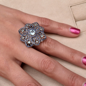 Chopard Temptations - ring