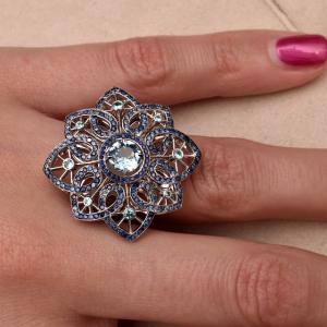 Chopard Temptations - ring