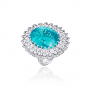 haute-joaillerie-ring-829676-1001a_1