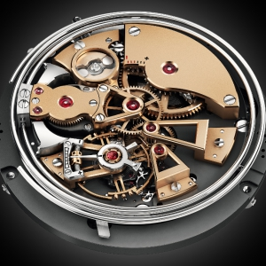 christopheclaret_allegro_rosegoldmovement