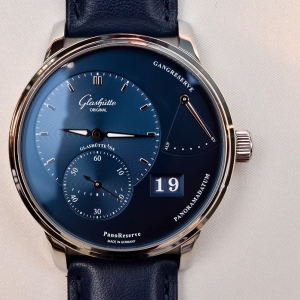 baselworld2015_glashuette_0592__01