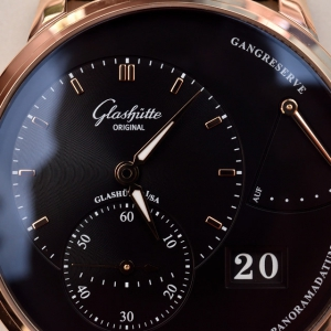 baselworld2015_glashuette_0595_