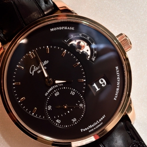 baselworld2015_glashuette_0597_