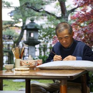 buzan-fukushima-at-work_1