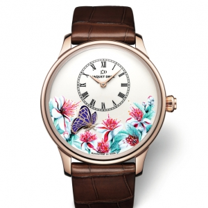 j005033283_petite_heure_minute_the_butterfly_journey