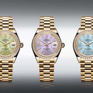 lady-datejust_28_comp_001