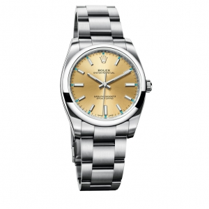 oyster_perpetual_34_114200_001