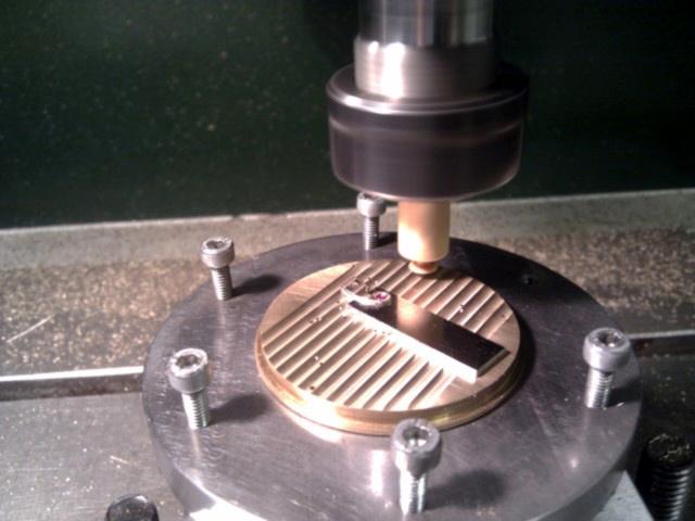 geneva-stripes_manufacturing