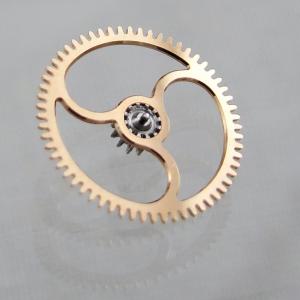 polishing5c-wheel-gold