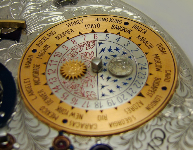 t2_backdial_worldtime_v2
