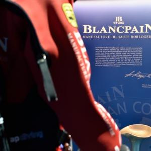 blancpain_018_01_1