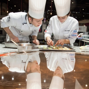 bocusedor_switzerland