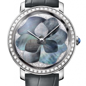 epure-fleur-du-jour-41mm-white-gold-diamonds-grey-mother-of-pearl-alligator-strap-gp4000