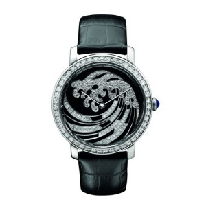 epure-vague-de-lumia-41mm-white-gold-baguette-and-round-diamonds-haematite-alligator-strap-gp4000