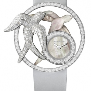 ajoure-aronda-white-gold-diamonds-grey-mother-of-bearl