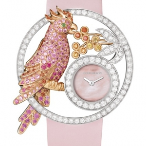 ajoure-nuri-white-gold-pink-gold-diamonds-multicolored-sapphires-pink-mother-of-pearl