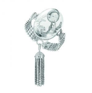 cristal-de-lune-white-gold-rock-crystal-dome-baguette-and-round-diamonds-tassel-is-detachable