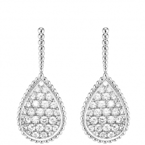 serpent-boheme-sleeper-earrings-white-gold-set-with-diamonds
