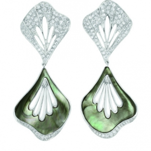 fleur_du_jour_earrings_i_1