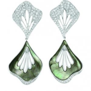 fleur_du_jour_earrings_i_1