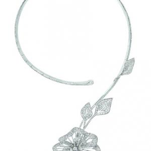 fleur_du_jour_necklace_i_1