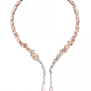 halo_delilah_necklace_i_1