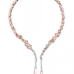 halo_delilah_necklace_i_1