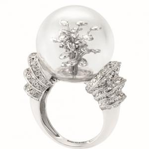 perles_declat_ring_i_3