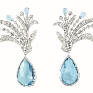 paon_de_lune_earrings_3