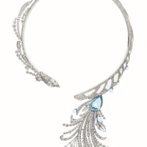paon_de_lune_necklace_i_3