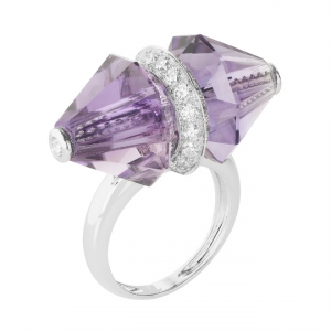 ps_ispahan_ring-3