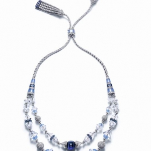 ps_tresor-de-perse_necklace