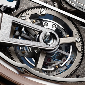 breguet-tradition-re-pe-tition-minutes-tourbillon-7087-2