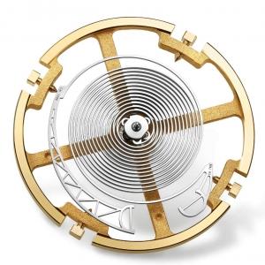 double-spiral-silicium_1