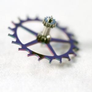 escapewheel_silicium_1